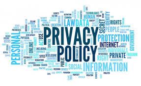 Privacy Policy Judicial-Link Privacy