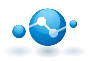 Judicial-Link Logo