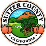 Electronic Monitoring Sutter County