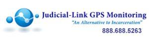Judicial-Link Electronic Monitoring